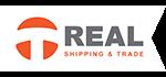 Real Shipping & Trade